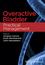 Overactive Bladder: Practical Management (1118640616) cover image