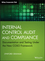 Internal Control Audit and Compliance: Documentation and Testing Under the New COSO Framework (1118996216) cover image