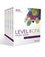 Wiley Study Guide for 2015 Level II CFA Exam: Complete Set (1119045916) cover image
