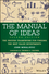 The Manual of Ideas: The Proven Framework for Finding the Best Value Investments, 2nd Edition (1119052416) cover image