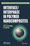 Interface / Interphase in Polymer Nanocomposites (1119184916) cover image