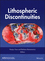 Lithospheric Discontinuities (1119249716) cover image