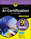 CompTIA A+(r) Certification All-in-One For Dummies(r), 4th Edition (1119255716) cover image