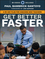 Get Better Faster: A 90-Day Plan for Coaching New Teachers (1119278716) cover image