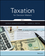 Taxation for Decision Makers, 2017 Edition (1119330416) cover image