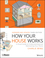 How Your House Works: A Visual Guide to Understanding and Maintaining Your Home, 3rd Edition (1119467616) cover image
