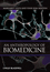 An Anthropology of Biomedicine (1405110716) cover image