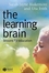The Learning Brain: Lessons for Education (1405124016) cover image