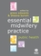 Essential Midwifery Practice: Public Health (1405144416) cover image