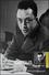 Camus (1405159316) cover image