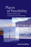 Places of Possibility: Property, Nature and Community Land Ownership (1405191716) cover image