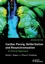 Cardiac Pacing, Defibrillation and Resynchronization: A Clinical Approach, 2nd Edition (1444360116) cover image