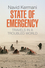 State of Emergency: Travels in a Troubled World (1509514716) cover image