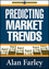 Predicting Market Trends (1592803016) cover image