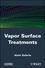 Vapor Surface Treatments (1848211716) cover image