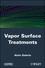 Vapor Surface Treatments (1848211716) cover image