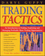 Trading Tactics (1875857516) cover image