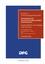 Forschung mit humanen embryonalen Stammzellen (3527272216) cover image