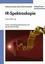 IR-Spektroskopie: Eine Einführung, 4th Edition (3527308016) cover image