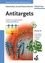 Antitargets: Prediction and Prevention of Drug Side Effects, Volume 38 (3527318216) cover image