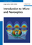 Introduction to Micro- and Nanooptics (3527408916) cover image