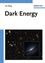 Dark Energy (3527409416) cover image