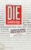 Die Gehälterlüge: Verdienen die Anderen Wirklich Mehr Als Ich? (3895787116) cover image