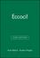Eccoci!, Euro Edition (EHEP000516) cover image