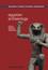 Egyptian Archaeology (EHEP002116) cover image