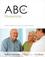 ABC of Dementia (EHEP003116) cover image