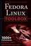 Fedora Linux Toolbox: 1000+ Commands for Fedora, CentOS and Red Hat Power Users (0470082917) cover image