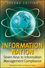 Information Nation: Seven Keys to Information Management Compliance, 2nd Edition (0470453117) cover image