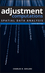 Adjustment Computations: Spatial Data Analysis, 5th Edition (0470464917) cover image