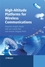 High-Altitude Platforms for Wireless Communications (0470510617) cover image