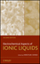 Electrochemical Aspects of Ionic Liquids, 2nd Edition (0470647817) cover image
