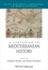 A Companion to Mediterranean History (0470659017) cover image