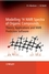Modelling 1H NMR Spectra of Organic Compounds: Theory, Applications and NMR Prediction Software (0470723017) cover image