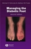 Managing the Diabetic Foot, 2nd Edition (0470751517) cover image