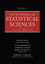 Encyclopedia of Statistical Sciences, Volume 1, 2nd Edition (0471743917) cover image