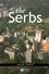 The Serbs (0631204717) cover image