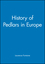 History of Pedlars in Europe (0745617417) cover image
