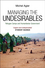 Managing the Undesirables (0745649017) cover image