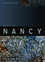 Jean-Luc Nancy (0745652417) cover image