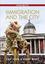 Immigration and the City (0745690017) cover image