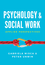 Psychology and Social Work: Applied Perspectives (0745696317) cover image