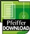 Picture Switcher: A Download from Orchestrating Collaboration at Work (0787970417) cover image