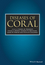 Diseases of Coral (0813824117) cover image