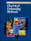 Electrical Estimating Methods, 3rd Edition (0876297017) cover image