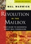 Revolution in the Mailbox: Your Guide to Successful Direct Mail Fundraising  (1118105117) cover image