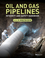 Oil and Gas Pipelines: Integrity and Safety Handbook (1118216717) cover image